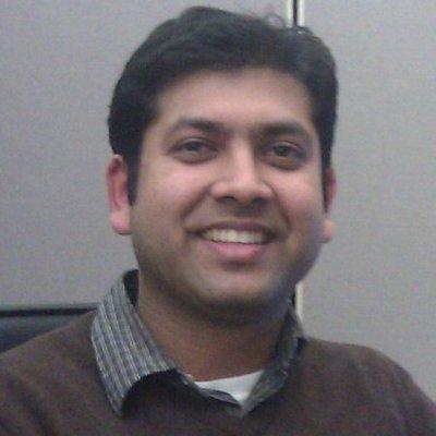 Abhay_Gupta