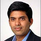 Anil_Advani
